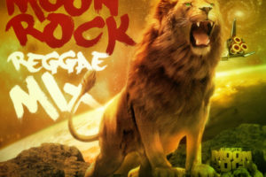 Dr.Zodiak's Moonrock Reggae Mix *FREE ALBUM*