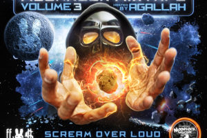 Dr.Zodiak's Moonrock Mixtape vol.3 *FREE*